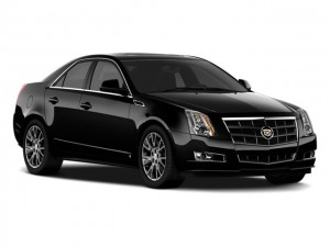 Cadillac Cts Parts Genuine Gm Car Parts At Wholesale