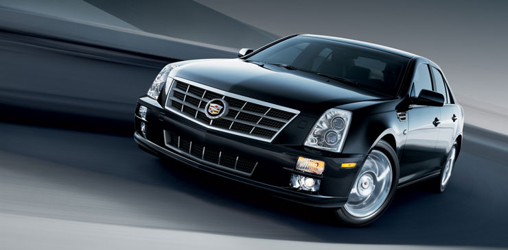 Cadillac sts parts genuine oem replacenment parts at whoesale cadillac sts parts sciox Images
