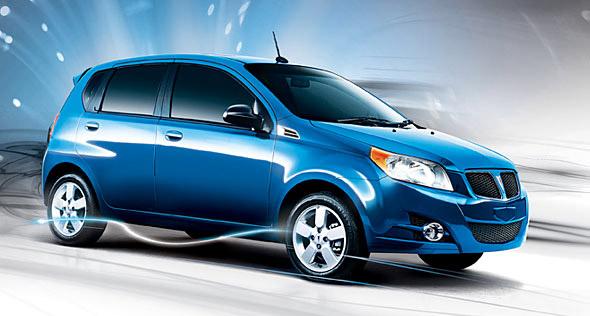 Wholesale Car Prices >> Pontiac G3 Parts | Genuine GM Car Parts At Wholesale | GM Car Parts