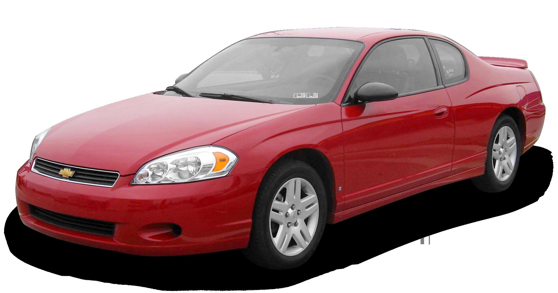 Chevy Monte Carlo Parts | Genuine GM Car Parts At Wholesale | GM Car Parts