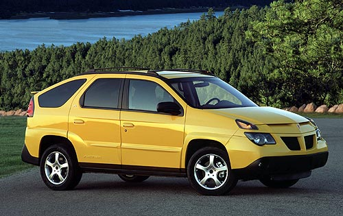 Pontiac Aztek pontiac aztek parts genuine gm car parts at wholesale gm car parts