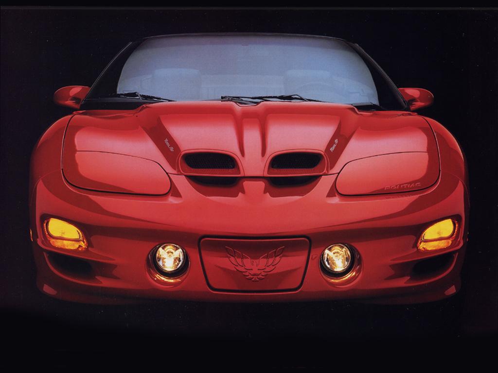 Pontiac Trans Am Parts Gm Car 2000 Firebird Engine Diagram