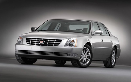 Cadillac dts parts genuine gm car parts at wholesale gm car parts a full size luxury sedan the cadillac dts replaced the well known cadillac deville as the largest luxury sedan made in 2006 sciox Images