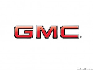 GMC Car Parts & Accessories
