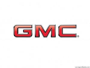 GMC Car Parts & Accessories