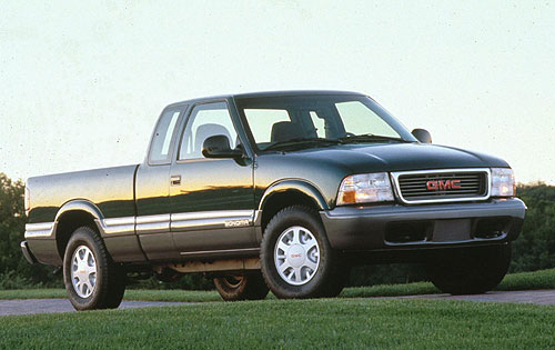 gmc sonoma parts oem replacement engine and body parts genuinefirst produced in the 1980\u0027s the gm sonoma was created as a replacement for the chevy luv and was first known as the s15 produced until the early 2000\u0027s