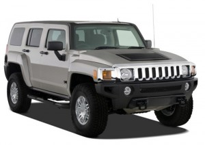 Hummer h3 parts genuine gm car parts at wholesale gm car parts hummer h3 parts sciox Choice Image