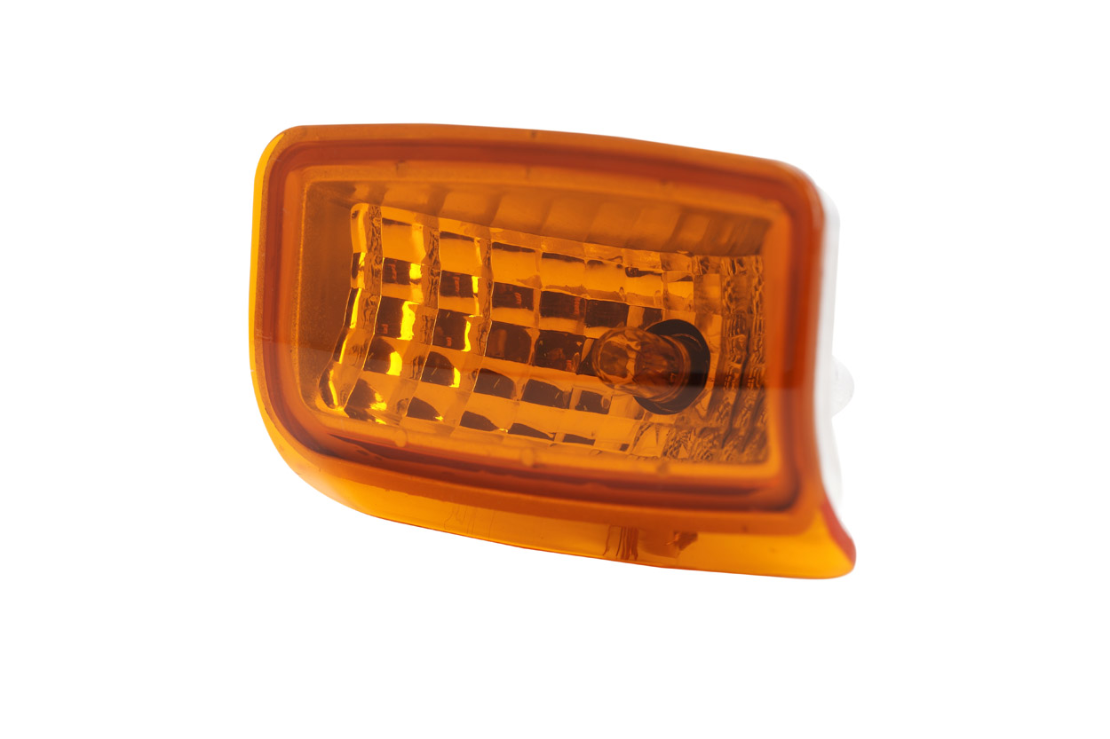 Gm auto parts direct headlight