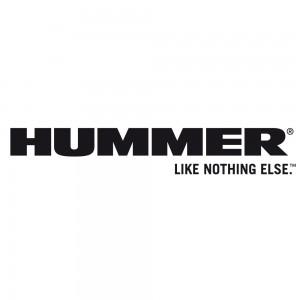 Hummer Car Parts & Accessories