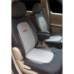 Chevrolet Hhr Seat Covers Genuine Gm Car Parts At Wholesale Gm