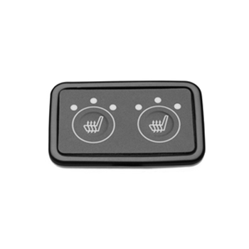 GMC Terrian Heated Seat Kit | Genuine GM Car Parts At Wholesale | GM ...