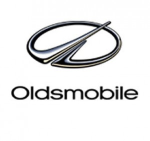 Oldsmobile Car Parts & Accessories