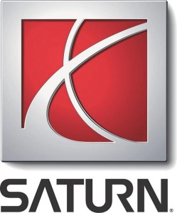 Saturn Car Parts and Accessories